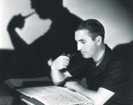 american_composer_harry_warren_musician