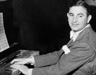 american_musical_film_composer_harry_warren