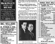 harry_warren_stark_cowan_music_publishing-1