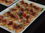 fundraising_event_food_ideas_DSC07637