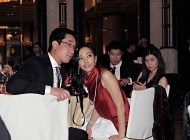 private_party_gala_event_entertainment_14