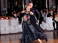 private_party_gala_event_entertainment_16