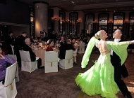 private_party_gala_event_entertainment_17