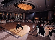 private_party_gala_event_entertainment_20