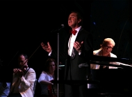 event_performer_entertainer_singer_benefit_fundraising