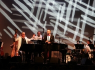 gala_fundraising_benefit_event_venue_entertainment