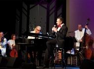 great_benefit_fundraiser_performer_entertainment_singer