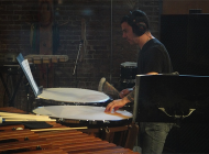 cole_porter_lush_excellent_recording_cd