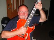 cole_porter_recordings_lush_arrangements_reviews