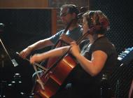 studio_recording_cole_porter_music_cd