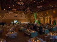 gala_fundraiser_great_benefit_entertainment_ideas_