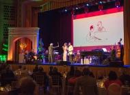 gala_fundraiser_unique_benefit_entertainment_idea