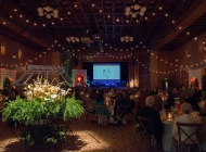 gala_fundraising_great_benefit_entertainment_ideas_