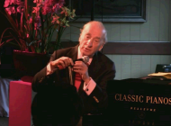 dick_hyman_broadway_lyricist_musician_fundraiser4
