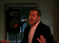 entertainment_for_fundraising_event_broadway_music12