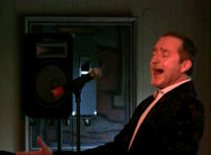 entertainment_for_fundraising_event_broadway_music13