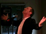 entertainment_for_fundraising_event_broadway_music14