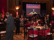 gala_event_fundraiser_benefit_themes_music