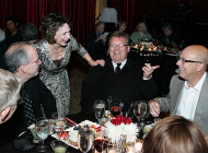 coleporter_benefit_performance_fundraising_entertainment_ideas