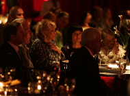 fundraising_entertainment_ideas_benefit_coleporter_performance