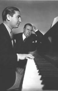 harry_warren_film_musical_american_composer