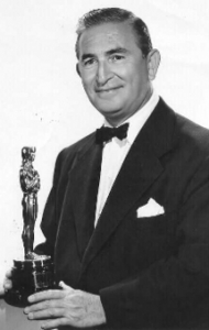 oscar_winner_harry_warren_american_composer