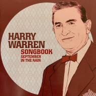 harry_warren_songbook_september_in_the_rain