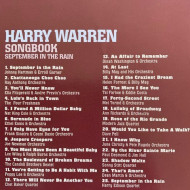 harry_warren_songbook_september_in_the_rain2