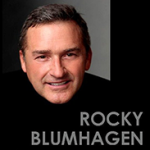 Rocky Blumhagen Gala Fundraising and Benefit Entertainment Ideas