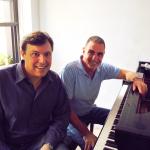 New Fundraisning Entertainment Idea Musical Revue