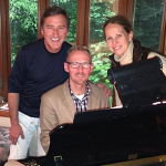 New Gershwin Show is a Great Idea for Fundraising in Portland