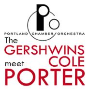 PCO Benefit at Portland's Jazz Gem Jimmy Mak's