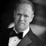 Adam Wade Duncan - Vocalist - A New Idea for Fundraising Entertainment