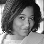 Nicole Greenridge - Soprano - A New Idea for Fundraising Entertainment