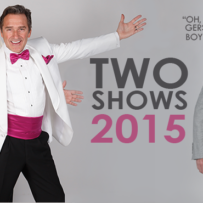February 2015 Show Dates – Open to Public