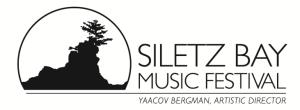 siletz_bay_music_festival_winterfest_2016