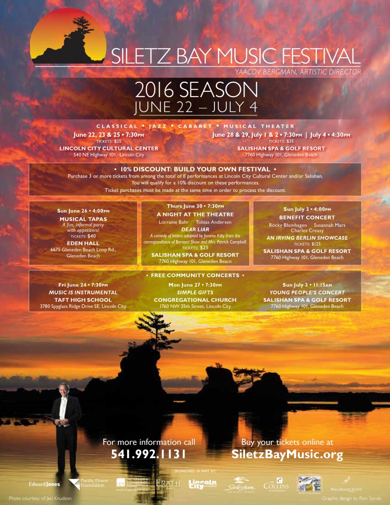siletz_bay_music_festival_2016