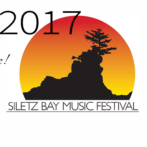 2017 Siletz Bay Music Festival