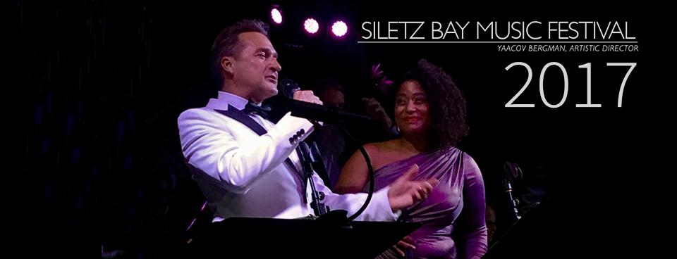 2017 Siletz Bay – Post Festival Musings