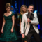 """Reviews Are In – """"My Way"""" at Cinnabar Theater"""