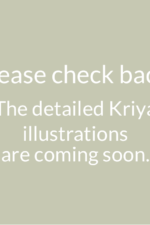kundalini_yoga_series_kriya_detailed_instruction