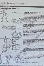 kriya_flexibility_spine_kundalini_yoga_1