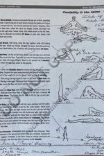 kriya_flexibility_spine_kundalini_yoga_2rev