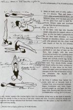 kriya_for_instinctual_self_kundalini_yoga_2