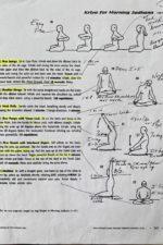 kriya_for_morning_sadhana_kundalini_yoga_4
