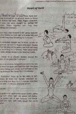 kriya_heart_gold_kundalini_yoga_online_classes
