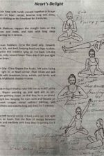 kriya_hearts_delight_kundalini_yoga_online_classes