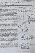 kriya_new_lungs_circulation_kundalini_yoga_2
