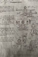 pranayama_series_kundalini_yoga_online_instruction_1b