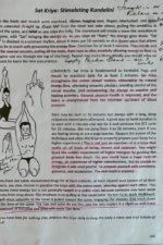 sat_kriya_disease_resistance_kundalini_yoga